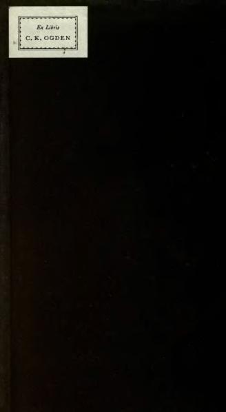 File:List of Carthusians 1800-1879.djvu