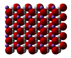 Lithium-hydroxide-xtal-3D-SF.png