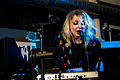 Little Boots at Rough Trade East for Album launch.jpg