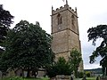 Little Comberton Church - geograph.org.uk - 23260.jpg