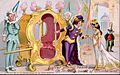Little Nemo postcard 4.jpg