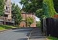 Little Potter Street, Brierley Hill - geograph.org.uk - 1513006.jpg