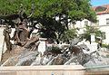 Littlefield fountain UT.JPG