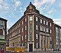 Liverpool College of Commerce 2.jpg