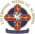 Liverpool Medical School logo.png