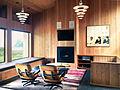 Living Room @ Horizon Reach (8733780516).jpg