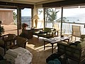 Living Room - panoramio.jpg