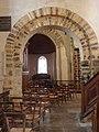 Livré-sur-Changeon (35) Église Notre-Dame 18.JPG
