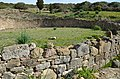 Lixus, Morocco (27484034919).jpg