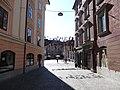 Ljubljana, Eslovènia (agost 2013) - panoramio (22).jpg