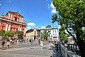 Ljubljana (35426848920).jpg