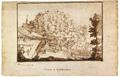 Ljubljana 1639 Pieroni.png
