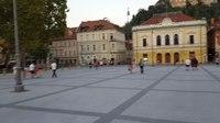 File:Ljubljana 2015-08-22 (3).webm