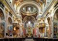 Ljubljana Cathedral (18487759430).jpg