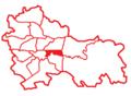 Ljubljana Districts Moste.png