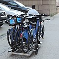 Loaded Citibike trailer W31 jeh.JPG
