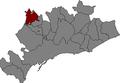 Localització de Vilallonga del Camp.png
