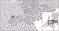 LocatieCulemborg.png