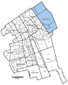 LocationDelftseHout.png