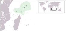 LocationSeychelles.png