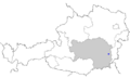Location of Hartl (Austria, Steiermark).png