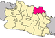 Locator kabupaten indramayu.png