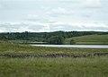 Loch Dornal - geograph.org.uk - 476128.jpg