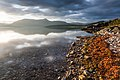Loch Linnhe (30130888548).jpg