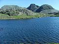 Loch a` Bhealaich Mhoir - geograph.org.uk - 204108.jpg