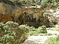 Locha ard gorge 05.JPG