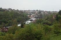 Lochkov Cementarska.jpg