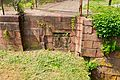 Lock 24 Rileys Lock Detail of upper gate pocket.jpg