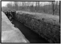 Lock 71 on Chesapeake and Ohio Canal from HABS.png