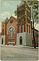 Lock Haven PA St Lukes Reformed PHS329.jpg