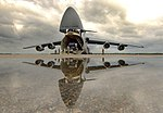 Lockheed C-5 Galaxy loading 135.jpg