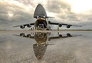 Lockheed C-5 Galaxy loading 135.jpg