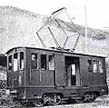 Locomotiva Westinghouse.jpg