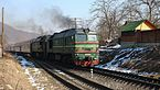 Locomotive 2M62-0400 2017 G1.jpg
