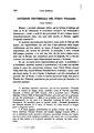 Locuzioni proverbiali del turco volgare by Luigi Bonelli.pdf
