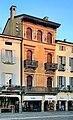 Lodi - casa Presazzi.jpg