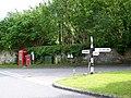 Lodsworth Village Centre - geograph.org.uk - 1328932.jpg