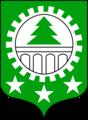 Logo-Couleur1.png