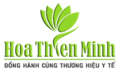 Logo-Hoa-Thien-Minh-truyen-thong-y-te-marketing-y-te.png