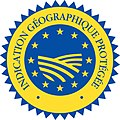 Logo-IGP.jpg