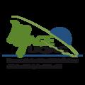 Logo-MAGE-UQAC.png