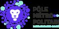 Logo-Pôle métropolitain Nord Franche-Comté1.png