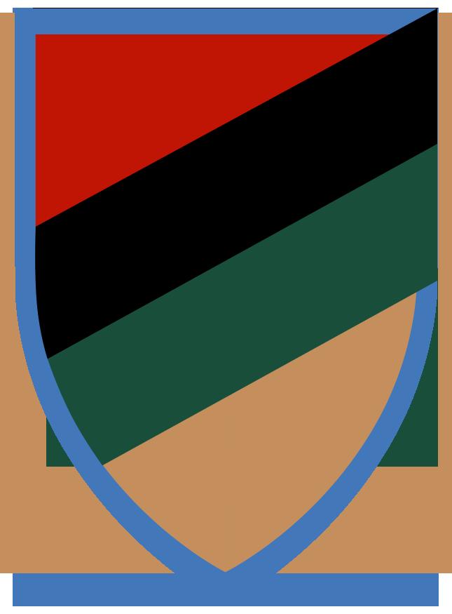 Logo-ugda-252