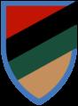 Logo-ugda-252.png