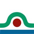 LogoGC2014.png