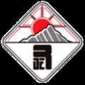 Logo Academie De Roberval.png